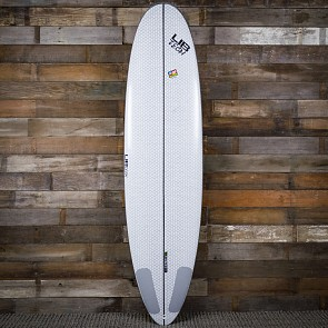 Lib Tech Pickup Stick 7'0 x 21.26 x 2.6 Surfboard - Deck