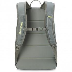 Dakine Duel 26L Backpack - Slate