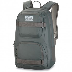 Dakine Duel 26L Backpack - Slate - Exterior