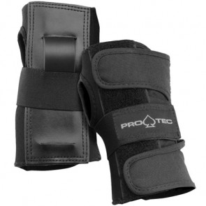 Pro-Tec Youth Street Wrist Guards