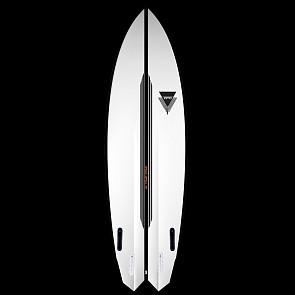 Firewire El Tomo Fish LFT Surfboard