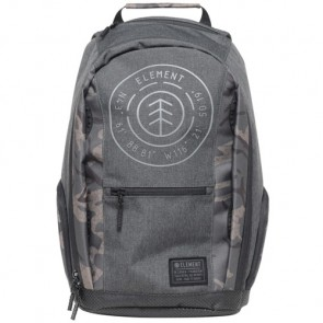 Element Mohave Backpack - Map Camo