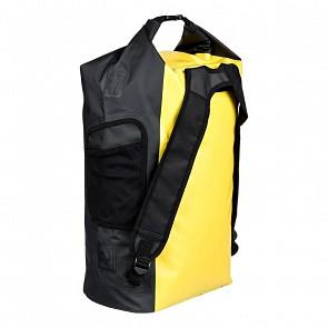 Men's Surf Bags & Backpacks - Skate, Surf, & Duffel