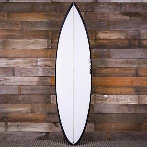 Eric Arakawa Stun Gun 6'2 x 19 3/8 x 2 1/2 Surfboard - Deck