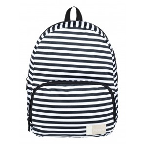 Roxy Always Core Extra Small Backpack