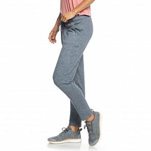 Roxy Women's Breath A New Day Jogger Pants - Turbulence