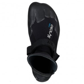 Roxy Women's Syncro 3mm Round Toe Boots