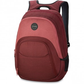 Dakine Eve 28L Backpack - Burntrose