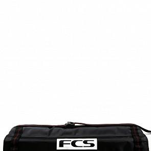 FCS Cam Lock Tail Gate Pad