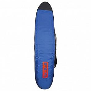 FCS Classic Longboard Surfboard Cover