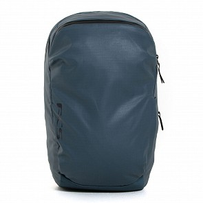 FCS Covert Day 25L Backpack - Steel