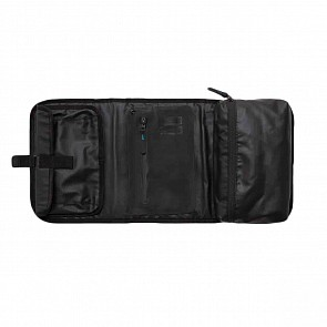 FCS Accessory Pack - Black