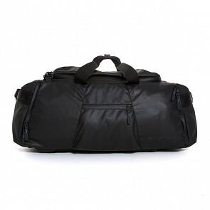 FCS Travel 92L Duffel Bag - Large