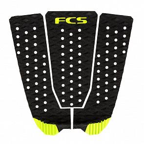 FCS Kolohe Traction - Black