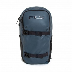 FCS Roam Day Pack - Steel