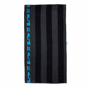 FCS Supply Jacquard Towel