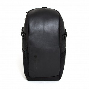 FCS Stash Day Pack - Black