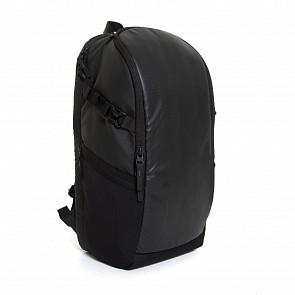 FCS Stash Day Pack - Black