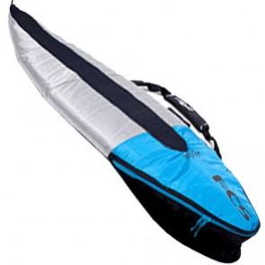 FCS 3DxFit Dayrunner Funboard Surfboard Bag