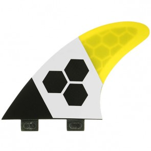 Channel Islands Tech 2 Large 2 Tab Fins