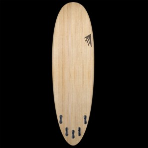 Firewire Greedy Beaver TimberTek 5'6 x 19 3/4 x 2 1/4 Surfboard