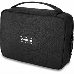Dakine Fin Stash Bag - Black