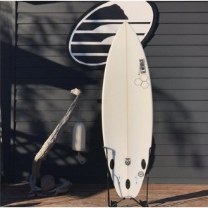 Channel Islands New Flyer 6'0 x 20 x 2 1/2 Used Surfboard