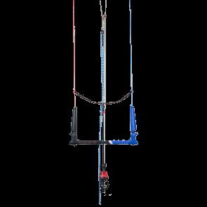 Ozone Kites Foil Race V4 Control System