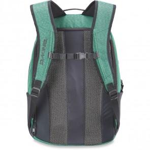 Dakine Foundation 26L Backpack - Saltwater