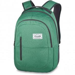 Dakine Foundation 26L Backpack - Saltwater - External
