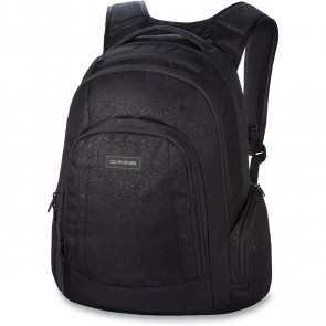 Dakine Frankie 25L Backpack - Tory - Exterior