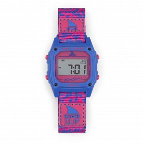 Freestyle Shark Classic Clip Watch - Coral Pink