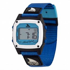 Freestyle Shark Classic Clip Watch - Deep Blue Sea