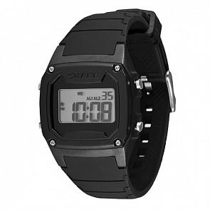 Freestyle Shark Classic Watch - Black