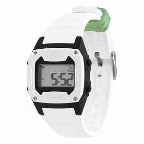 Freestyle Shark Classic Watch - Touch of Mint