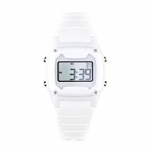 Freestyle Shark Classic Watch - White Out