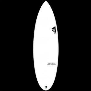 Firewire Dominator FST Surfboard