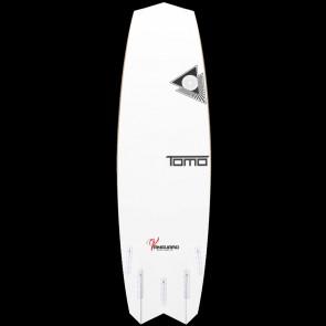 Firewire Surfboards Vanguard FST