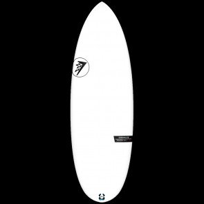 Firewire Surfboards Chum Lee Helium Surfboard