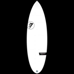 Firewire Surfboards Dominator Helium Surfboard