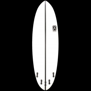 Firewire Surfboards Creeper LFT Surfboard