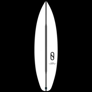 Firewire Surfboards Gamma LFT Surfboard