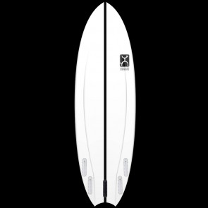 Firewire Surfboards Moonbeam LFT Surfboard