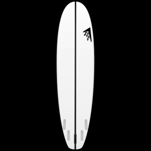 Firewire Surfboards Vacay LFT Surfboard