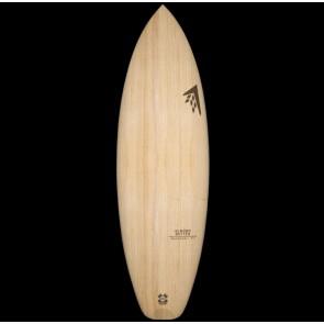 Firewire Surfboards Almond Butter TimberTek Surfboard