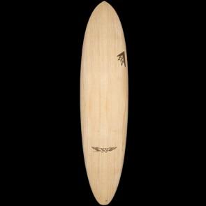 Firewire Surfboards SeAxe TimberTek Surfboard
