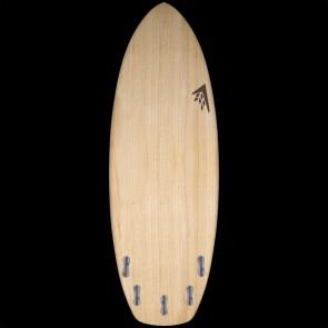 Firewire Surfboards Baked Potato TimberTek Surfboard