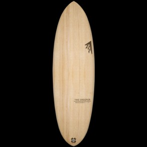 Firewire Surfboards Creeper TimberTek Surfboard