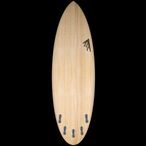Firewire Surfboards Dominator TimberTek Surfboard