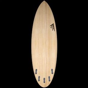Firewire Dominator TimberTek 5'6 x 19 3/4 x 2 5/16 Surfboard
